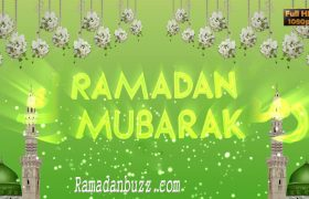 Ramadan Mubarak Greetings Prayers Messages