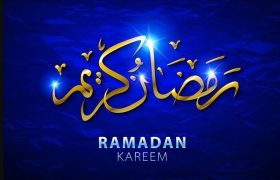 Ramadan Kareem greetings wishes